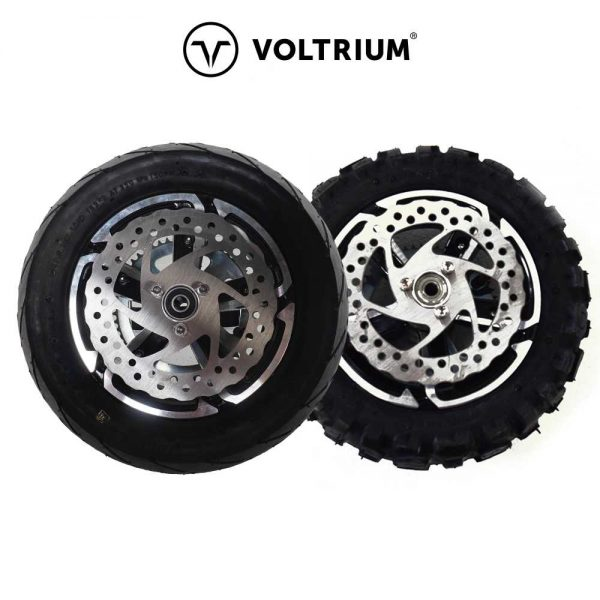 OnOff-Road-Tyres-min-1