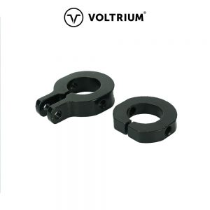 Front Steering Coupling2