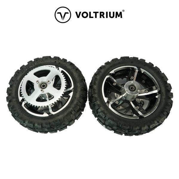 12' Off-road Rear Wheel Combo2-min
