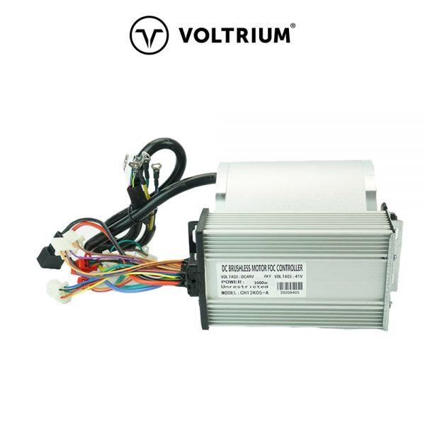 48v 1600w Motor Controller Combo2-min