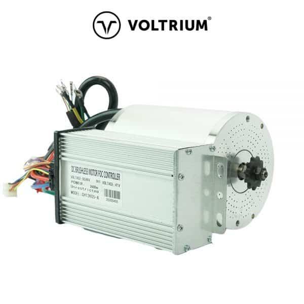 48v 1600w Motor Controller Combo3-min