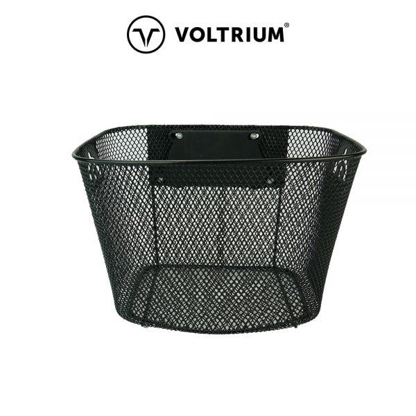 Basket3-min