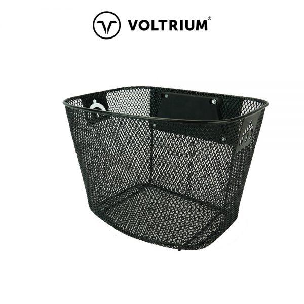 Basket4-min