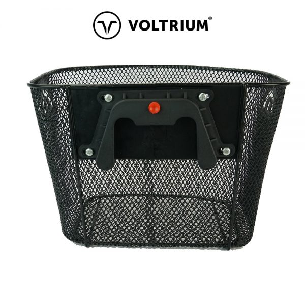 Basket5-min