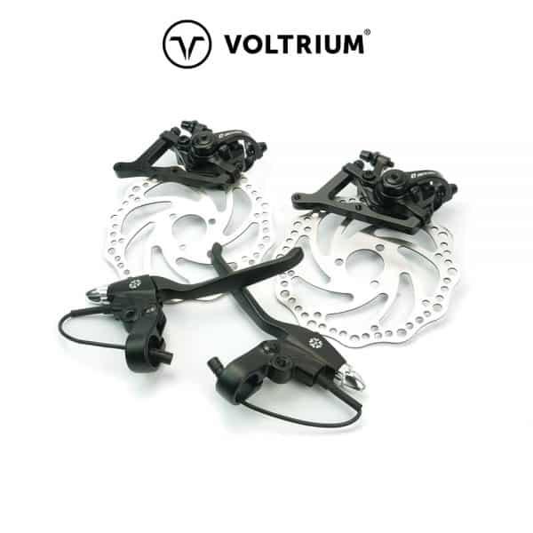 Brake Kit Zoom2-min