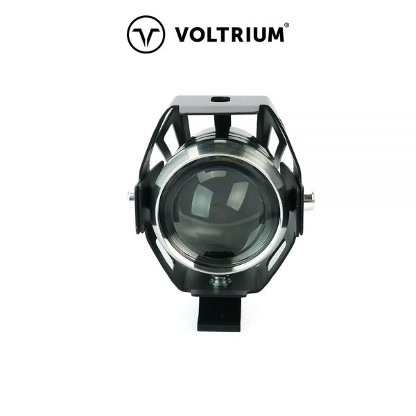 LED Projector Headlight2-min