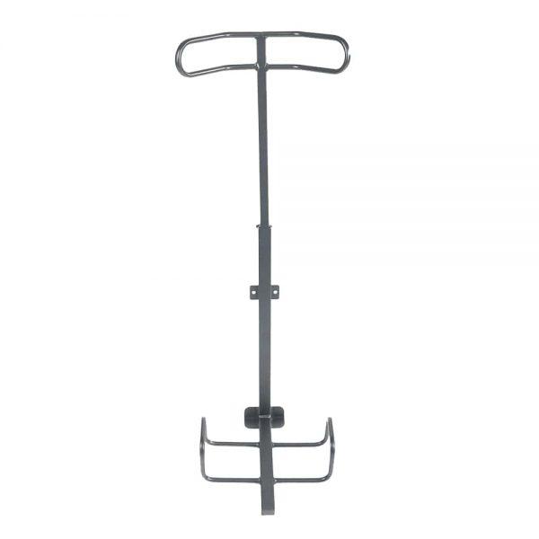 Golf Rack Full-min