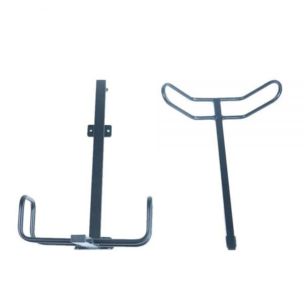 Golf Rack Split-min