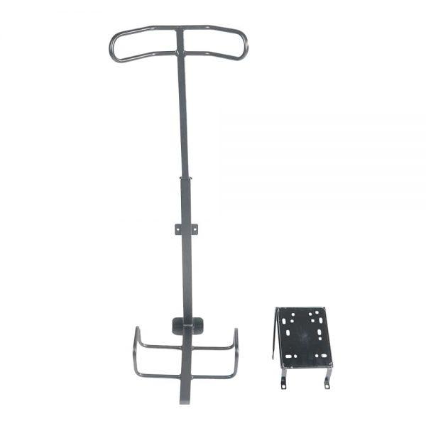 Golf Rack + Universal-min